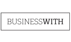 Business With Logo