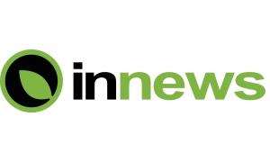 INNEWS Logo