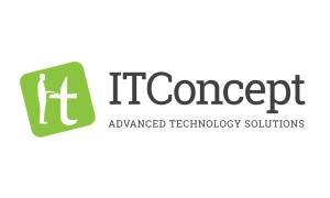 itconcept logo
