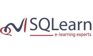 SQL LEARN LOGO