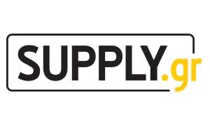 Supply.gr logo