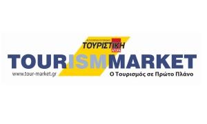 TOURMARKET logo