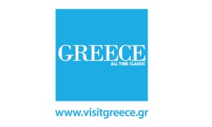 visitgreece logo greek hospitality awards auspice