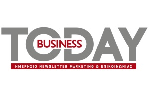 businessToday logo