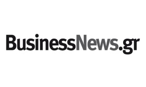 businessnews logo