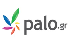 Palo logo