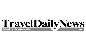 Traveldailynews.gr logo sponsor in greek hospitality awards 2016