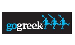 gogreek logo greek hospitality awards distinguished corporate participation