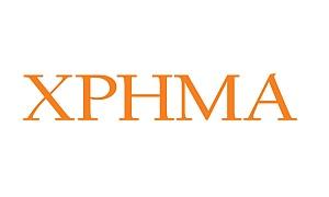 hrima magazine logo