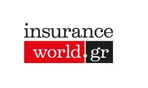 Insuranceworld.gr