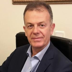 Konstantinos Marinakos