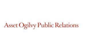 ASSET OGILVY logo