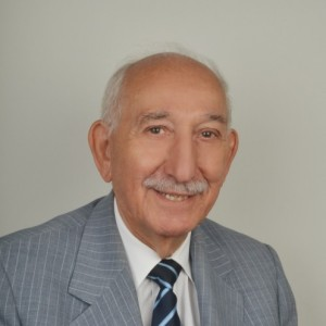 Deligiannakis Manolis
