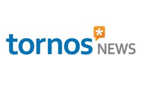tornos news logo