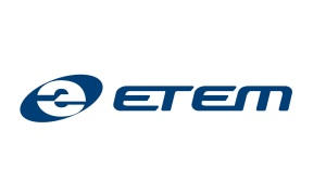etem logo greek hospitality awards distinguished corporate participation
