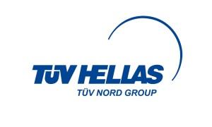 tuv logo greek hospitality awards distinguished corporate participation