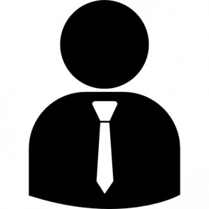 business-person-silhouette-wearing-tie_318-49988