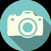 photobox250