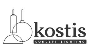 Kostis Lighting