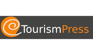 tourismpress