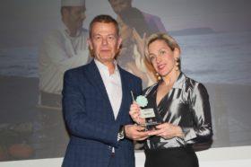 Κατηγορία Best Greek Hotel Tailor Made Guest Experience_SILVER AWARD: Elements by Aldemar Resorts