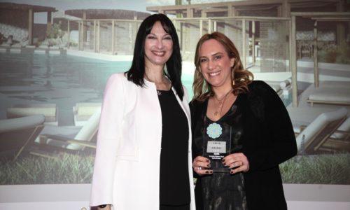 Κατηγορία Top Greek Hotel 2019_SILVER AWARD: Rocabella Mykonos Hotel