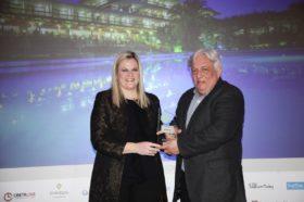 Κατηγορία Best Greek Lifestyle City Hotel_GOLD AWARD: Sitia Beach City Resort & Spa
