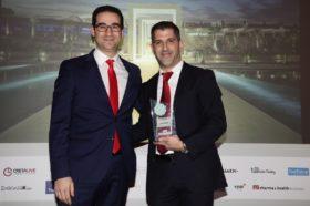 Κατηγορία Best Greek All Inclusive Resort_SILVER AWARD: Mayia Exclusive Resort & Spa