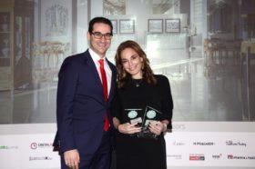Κατηγορία Best Greek All Inclusive Resort_Κατηγορία Best Greek All Inclusive Resort_SILVER AWARD:  Mitsis Alila Resort & Spa