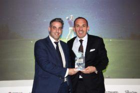 Κατηγορία Best Greek Golf  Resort_GOLD AWARD: Navarino Dunes, Costa Navarino