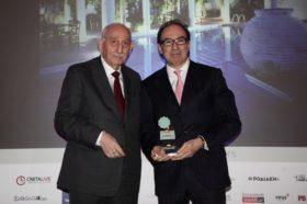 Κατηγορία Best Greek Historic Resort_GOLD AWARD: Bratsea Hotel & Restaurant
