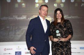 Κατηγορία Best Greek Hotel Dining Experience_GOLD AWARD: The Excelsior