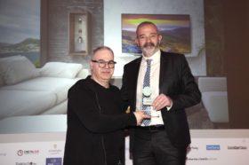 Κατηγορία Βest Greek Hotel Technology Innovation_SILVER AWARD: LG Electronics Ελλάς
