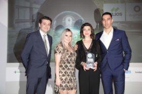 Κατηγορία Best Greek Hotel WebSite_GOLD AWARD: Nelios & Euphoria Retreat