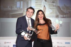 Κατηγορία Best Greek Hotel WebSite_GOLD AWARD: Rodos Palace Hotel