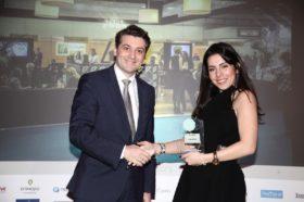 Κατηγορία Best Greek Hotel Marketing Strategy_SILVER AWARD: The Luxury Hotels