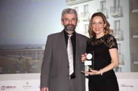 Κατηγορία Best Greek Hotel Architectural Project_SILVER AWARD: ΚΑΤΕΘ | Mediterranean Palace