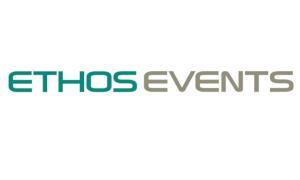 Ethos Events
