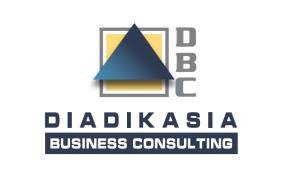 DIADIKASIA BUSINESS CONSULTING